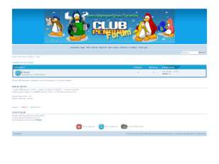 Clubpenguinforum.7foru...