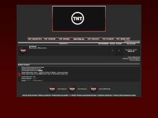 Tnttv.forumm.biz