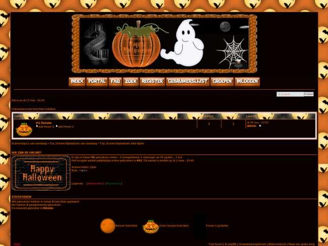 Halloween-susie