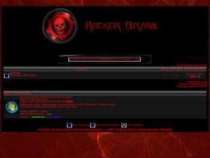 Hacker300