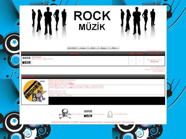 Mixci.rock