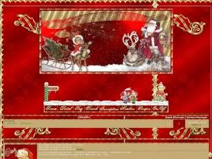 Noel de reve