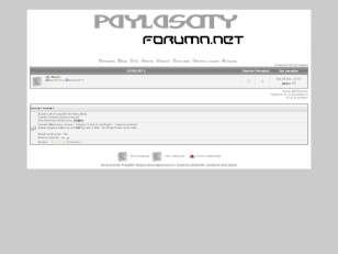 Grey paylascity