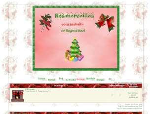 Noel01