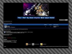 Digimon v4.0