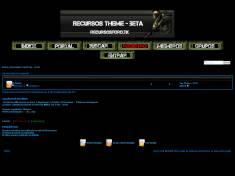 Recursosforo.tk - beta