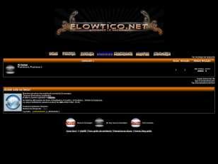 Flowtico.net