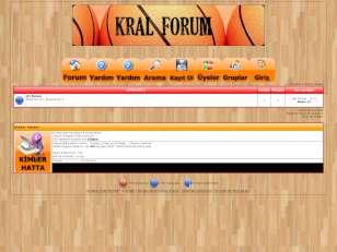 kral forum1