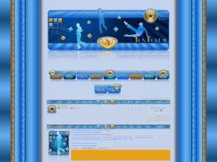 Web2 pour phpBBe