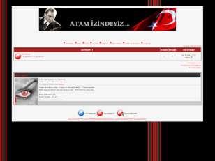türk forum2