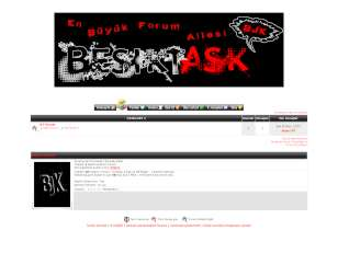 Www.besikt-ask.mutlufo...