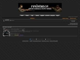 Reloadcs comunity