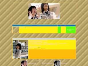 H!c version momoko tsu...