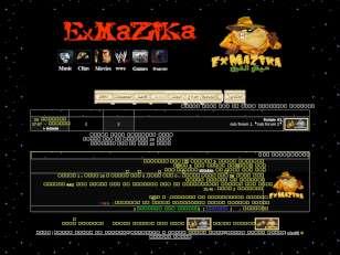 Www.exmazika.lolbb.com