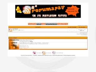 Forum@pay