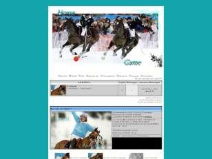 Horsegame3.2
