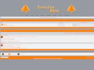 Orangevision