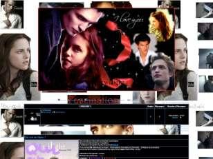 Twilight4