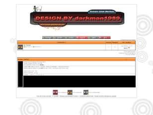 Design by darkman1989