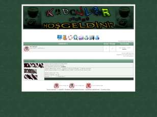 Kodcular7