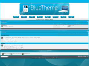 Bluethemev1