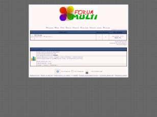 Forummulti v1