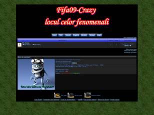Fifa09-crazy