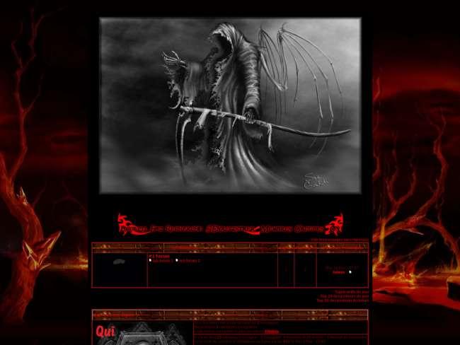 DeathScyte