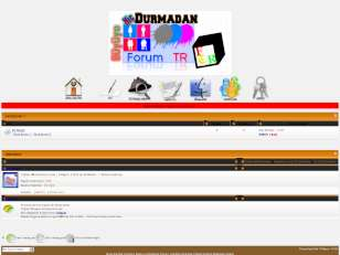 Siyah Turanj ertac97