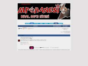 Www.mp3hanesi.forum.st...