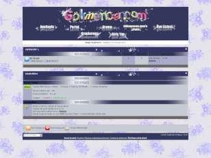 Gokmencan.com vektörel...