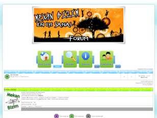 www.mekanbizim.forumi.biz