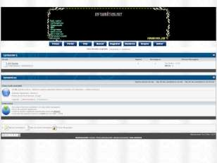 Informática.net