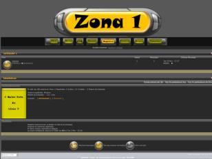 """Zona1 """"reload&quo..."""