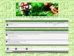 Http://www.gamezone.mx.vg