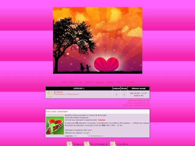 Love_world