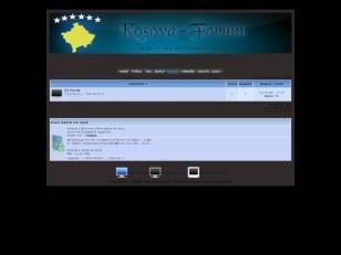 Kosova-forum