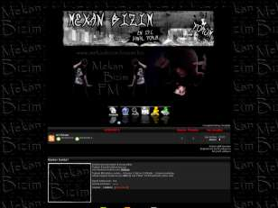 www.mekanbizim.forumi....