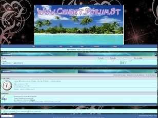 Www.cennet.forum.st  _...