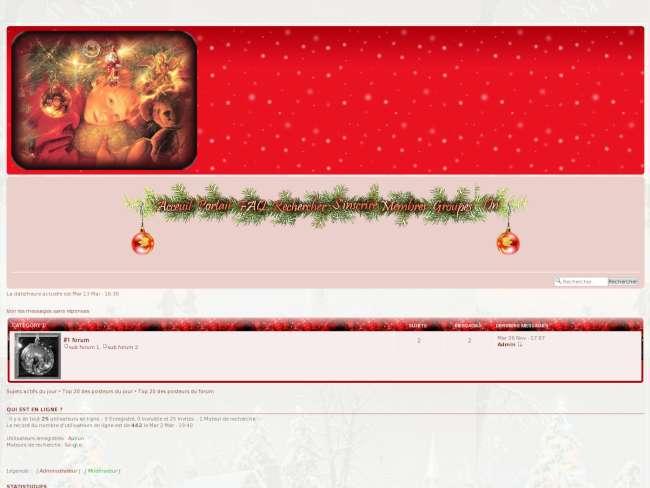 Aude_Noël