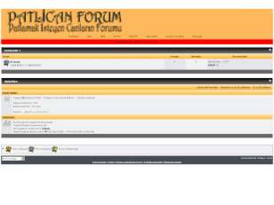 Patlican forum İnvisio...
