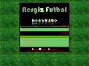 Futbol temasi