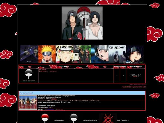 Naruto-shippuuden-world