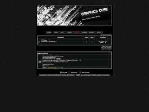Gfxcore v.2