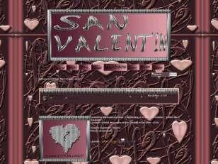 San valentin phpbb3
