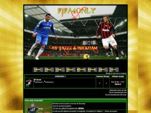Fifa-0nly