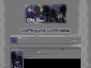 City-Dream-