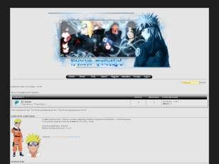 Naruto pt 0.0.1/