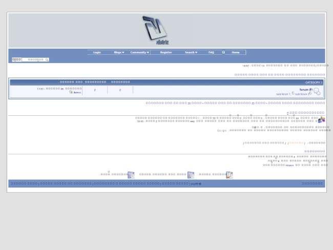 Http://vbulletin.forum...