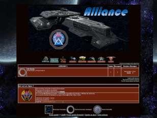 Stargate sgc